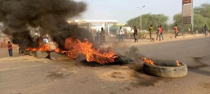 Tchad : Succes Masra annonce la mort de trois militants des Transformateurs