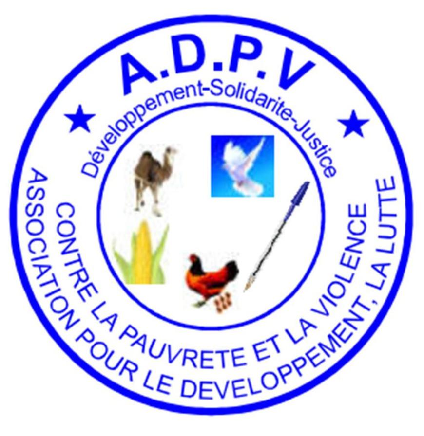Tchad : l'Association ADPV condamne l'usage de la violence et la destruction des biens publics