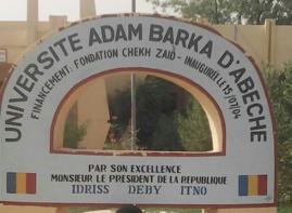 Tchad : Bisbille entre les enseignants-chercheurs à l'UNABA d'Abéché