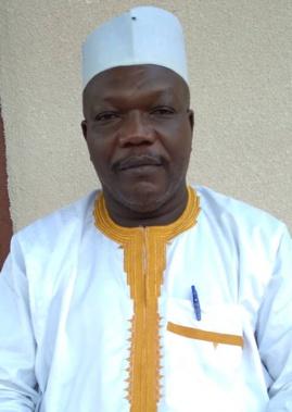 Tchad : Le secrétaire exécutif communal de Moundou attristé par la disparition du Maréchal