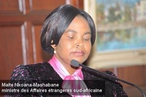 Centrafrique : François Bozizé l'indésirable globe-trotteur