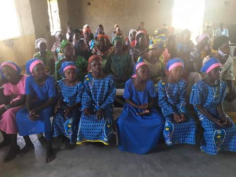 Tchad : une journée interconfessionnelle de prière pour la paix à Massakory