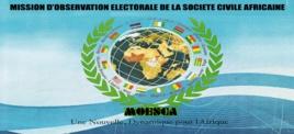 Tchad : La MOESCA et l'ADA satisfaites de la formation rapide du gouvernement