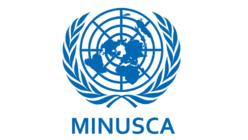 RCA: Le gouvernement rejette des dénonciations formulées par la MINUSCA
