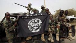 Terrorisme : Le Niger appelle à lutter contre le phénomène au Sahel