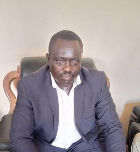 Tchad : le parti CDF qualifie de