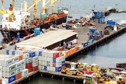 Gabon : 2785 milliards FCFA de déficit de la balance commerciale avec la France en dix ans