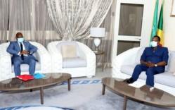 CEEAC : Un sommet sur la situation socio-politique du Tchad envisagé