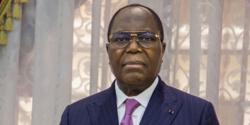 Congo : Le Premier ministre démissionne avec son gouvernement