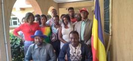 Tchad : le M12R appelle à privilégier le dialogue, l'entente et la tolérance