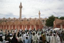 Fête de Ramadan : le maire de Ndjamena annonce des consignes à respecter