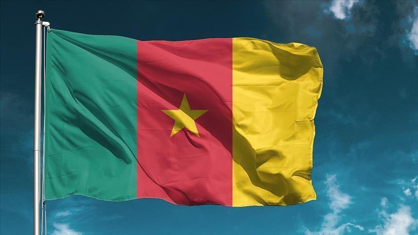 Cameroun : les célébrations de la fête nationale du 20 mai annulées