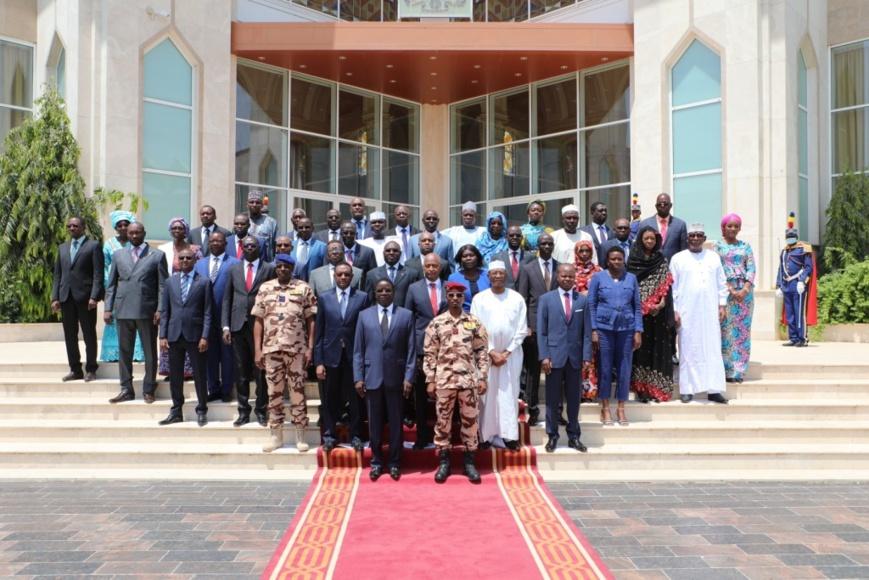 Tchad : quels sont les défis majeurs et urgents du gouvernement ?