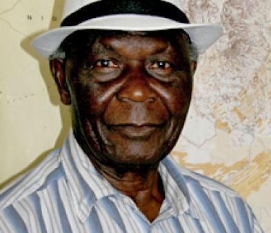 Tchad : l'ex-ministre Antoine Bangui s'exprime sur la situation politique