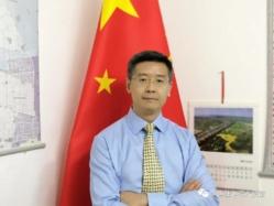 Tchad : éradication de la pauvreté, l'expérience qui vient de la Chine