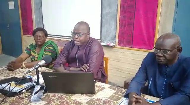 Tchad : lancement d'un Observatoire citoyen de la transition