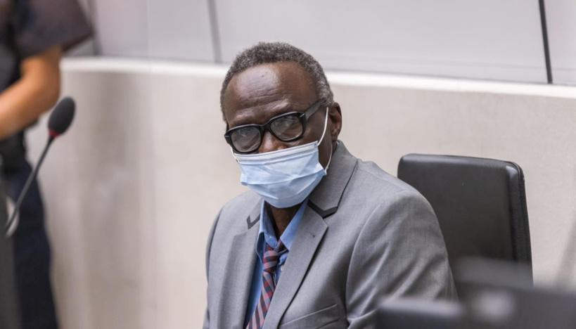 Crimes contre l'humanité au Darfour : un ex-chef janjawid devant la CPI