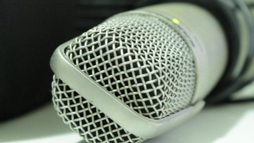 Tchad : la radio Dja FM donne des précisions sur l'interruption de son programme