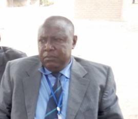 Tchad : la société civile réagit à l'attaque du poste avancé de Sourou