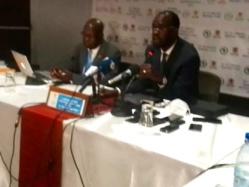 Tchad : l'Union africaine des télécommunications tient sa 22ème session ordinaire
