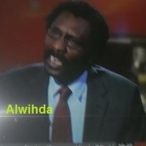 Soudan: « Nous sommes pour le changement démocratique mais via le bulletin de vote et non par les armes »