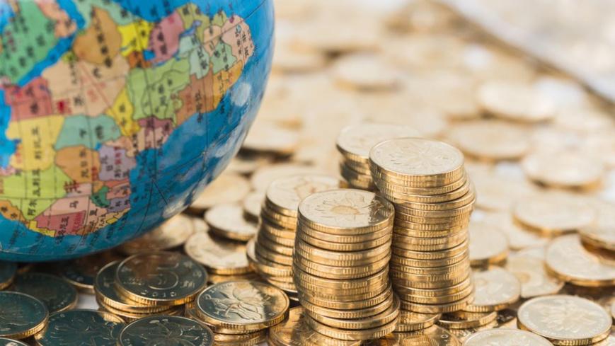 Afrique : réflexion sur la mobilisation des ressources pour gérer la dette