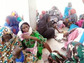 Tchad : des initiatives pour réduire les préjugés sur la planification familiale au Lac