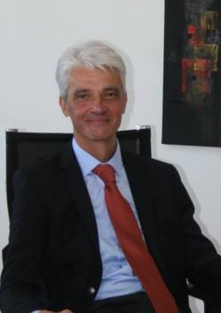 Cameroun : l'ambassadeur de Belgique au Cameroun convoqué au ministère des Relations extérieures