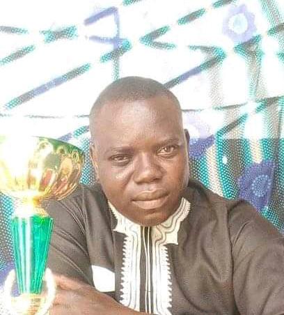 Tchad : le président de l'UNET nommé directeur de cabinet au SGGA