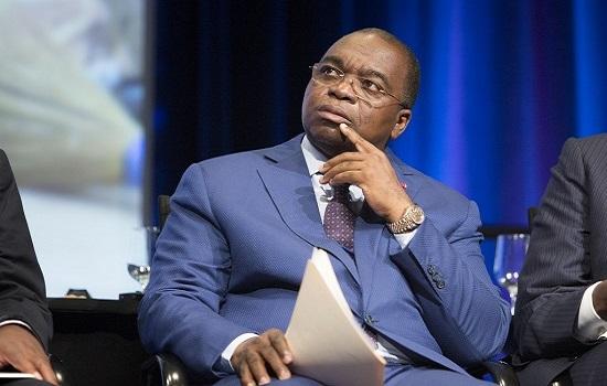 Cameroun : le ministre des Finances « en campagne » de séduction