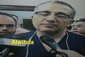 Egypte: L'armée commet un massacre, plus de 200 morts et environ 5000 blessés