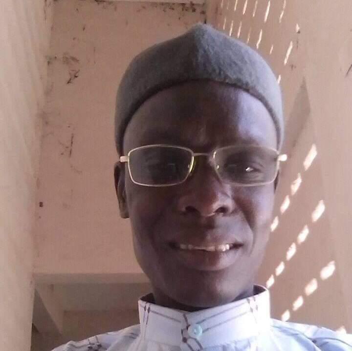Tchad : le procureur d'Oum Hadjer a été assassiné