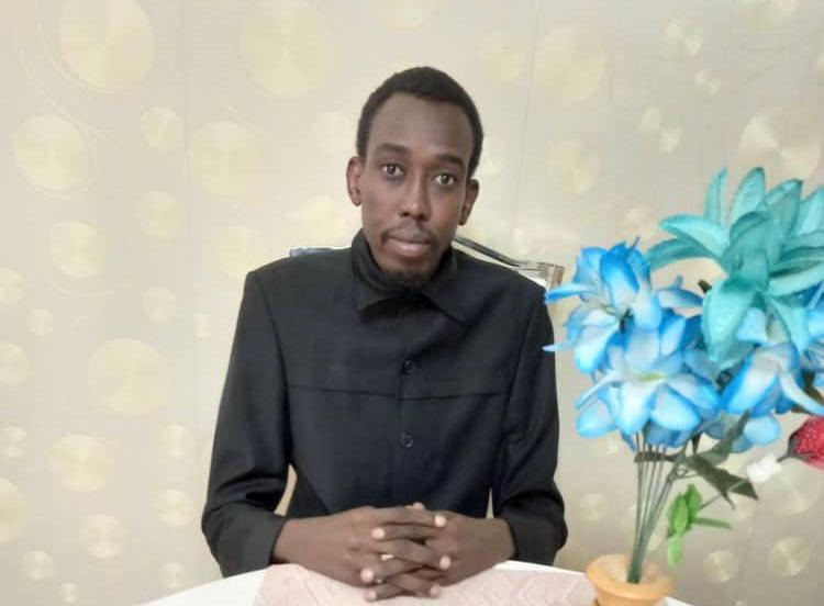 Tchad : Les solutions clés pour un programme d'urgence énergétique (Sidick Mahamat Kossi)