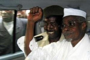 Après l'arrestation d'Hissein Habré, la chasse à son trésor ouverte !