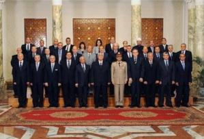 Egypte : Comment Alsissi avait prévu depuis des mois le renversement du régime de Morsi?