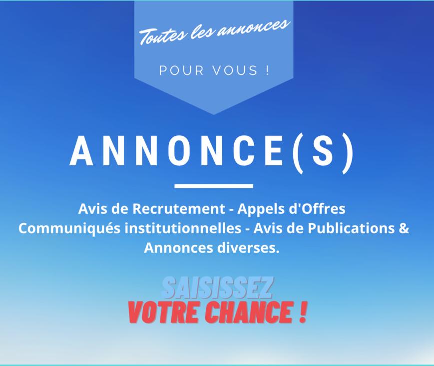 Tchad : Action Contre la Faim (ACF) recrute deux responsables de programmes à Baga Sola