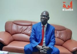 Tchad : la CNRT entend poursuivre la bancarisation des pensions des retraités