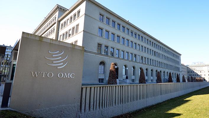 OMC : les PMA obtiennent la prolongation d'une période transitoire sur la propriété intellectuelle