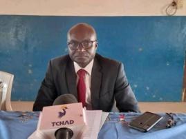 Tchad : la Hama provinciale des Logone encourage les médias à s'impliquer pour la paix