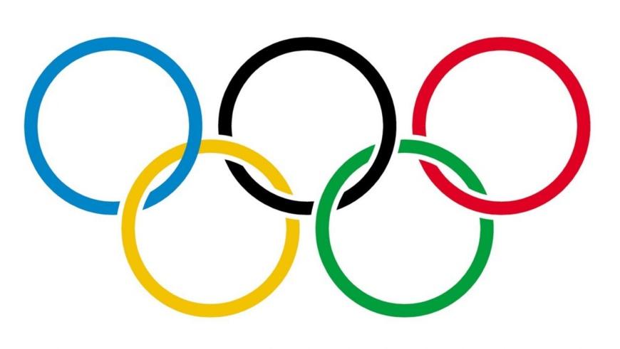 Le Togo a désigné 5 athlètes pour les Jeux olympiques de Tokyo