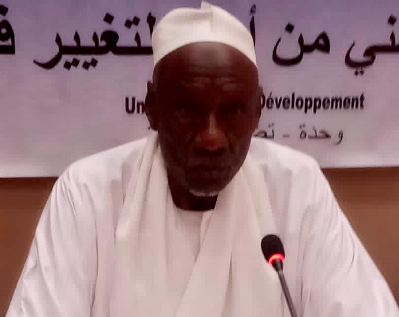 Tchad : l'UNCT s'oppose à la prolongation de la période de transition