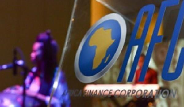 La Guinée et le Togo deviennent actionnaires de l'Africa Finance Corporation. ©DR