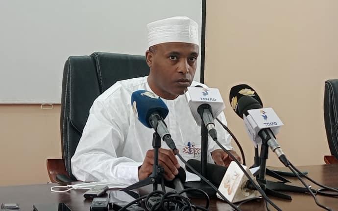 Tchad : levée de suspension des recrutements dans les structures décentralisées de santé