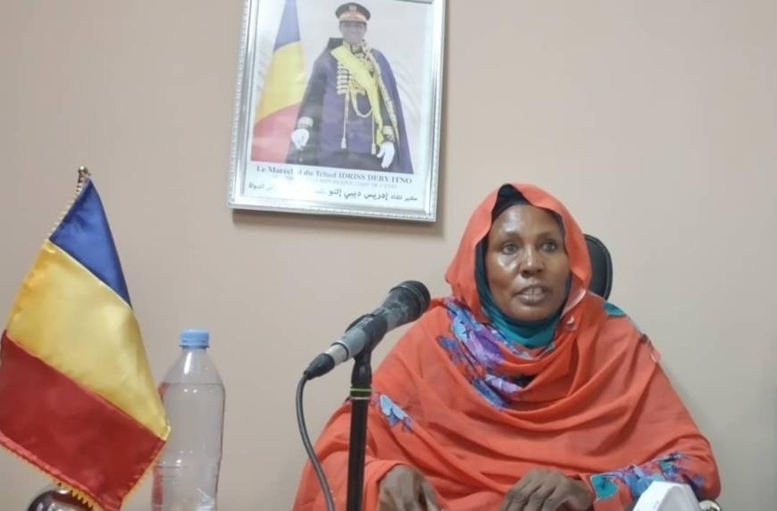 Tchad : l'Agence de normalisation au service de la valorisation des produits à l'international