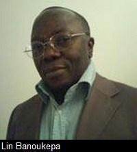 Centrafrique : Le FROCCA de Bozizé réagit Suite aux événements de BOY-RABE