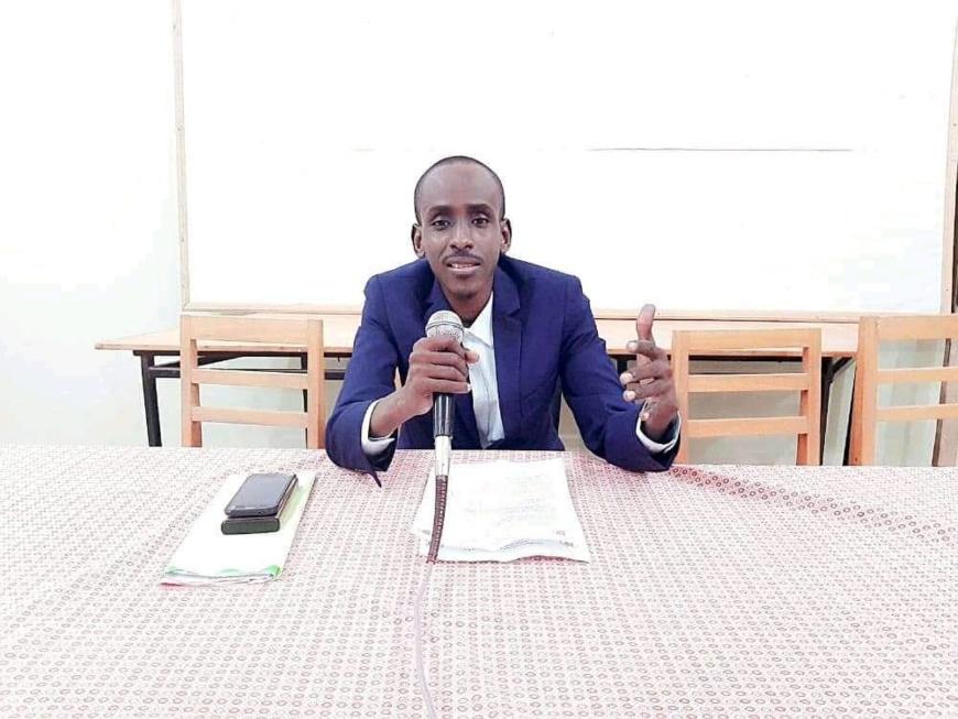 Tchad : la CONAJEPDT met en garde contre l'exclusion d'une partie de la jeunesse au dialogue