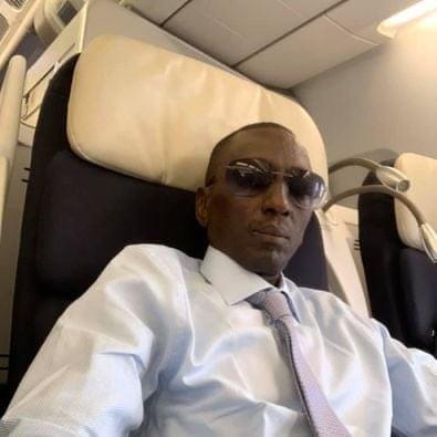 Tchad : décès du colonel Hassan Guihini, conseiller spécial à la Présidence