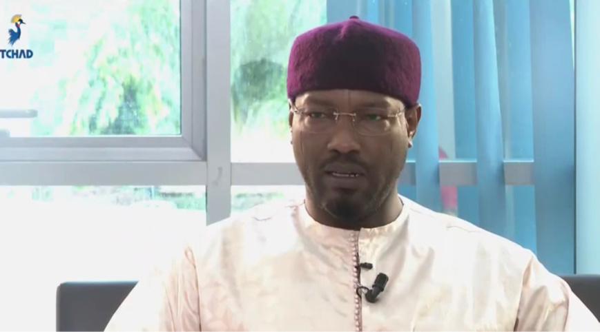 """Tchad : """"la fonction publique est truffée d'agents fantômes qui empêchent toute possibilité de recrutement"""""""