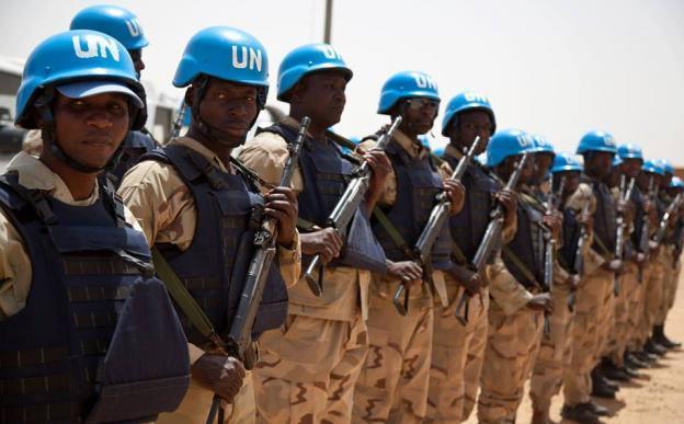Sénégal : Mutations en catimini dans les Armées (exclusif)