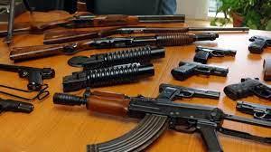 RCA : les Nations-Unies prorogent d'un an l'embargo sur les armes